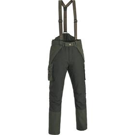 Pinewood Wildmark Activ Pants Herren green/dark green